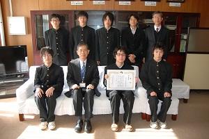 science_kumamoto02